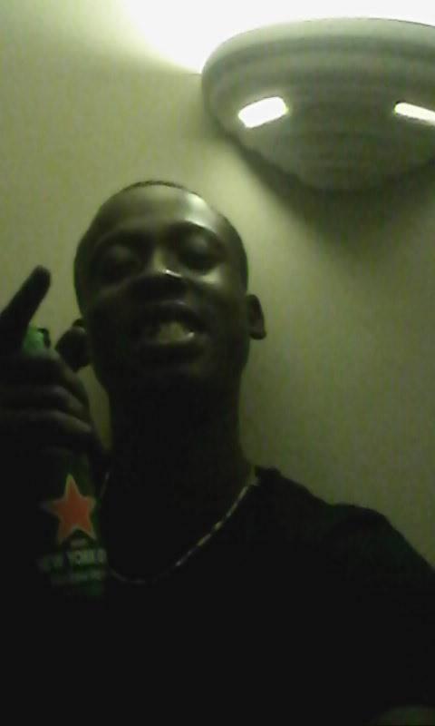 Dating in juba south sudan 4