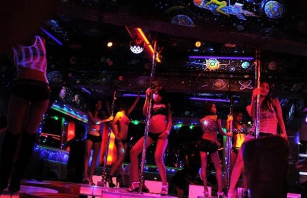 Клубы для секса фото 802-462