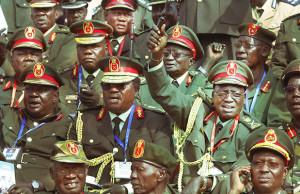 South-Sudan-generals