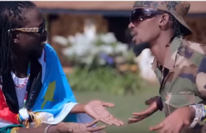 WJ ft Radio and Weasel