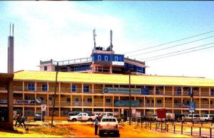 Panaroma Hotel
