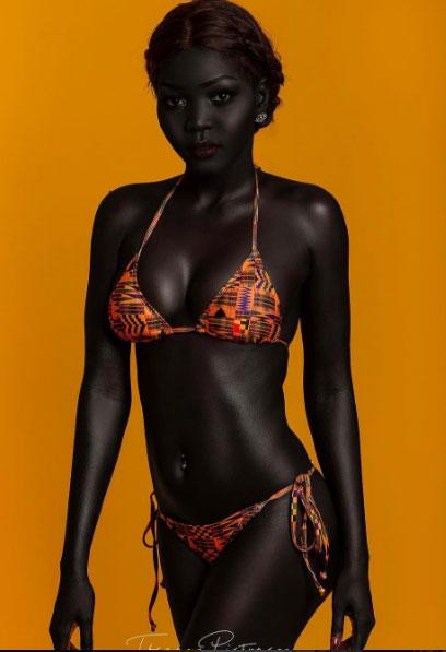 dark-skin-2