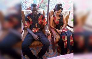 Aluk-weds