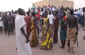 Bor-Youth-in-Juba