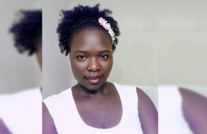 Margaret Ihuji