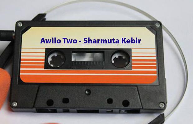 Awilo - Sharmuta Kebir