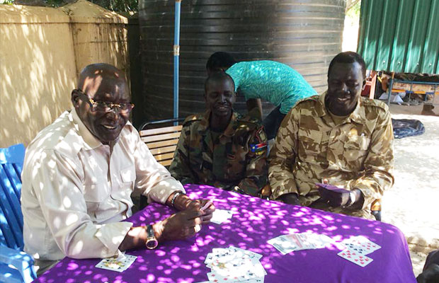 Paul-Malong-in-Juba