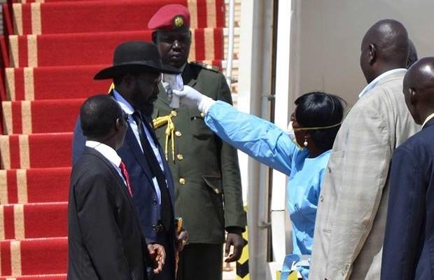 kiir-and-ebola