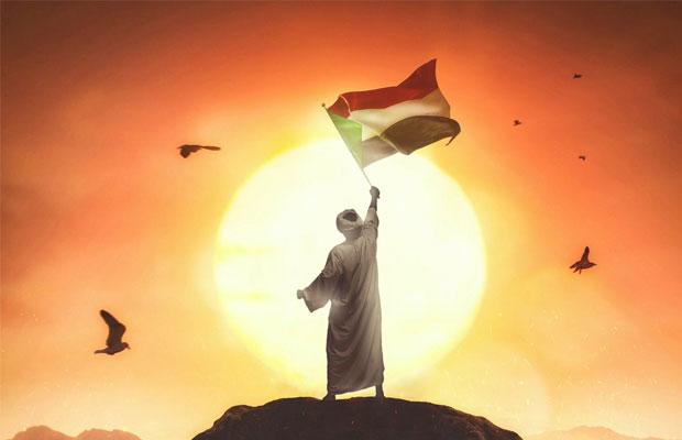 sudan-uprising