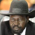 Dear President Kiir, consider appointing youthful governors