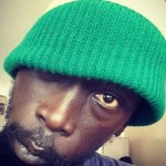 SCREENSHOT: After S.Africa did it, Mabior wants marijuana legalize in South Sudan