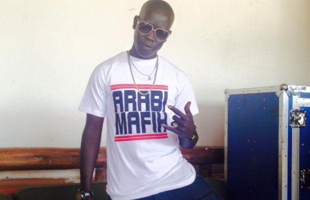 Aboy.Arabi.Mafih