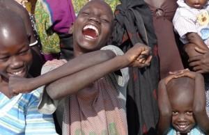 Laughing_boy