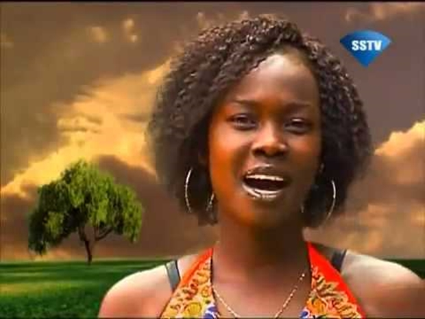 Revealed: How singer Nyapal dumped father of her 4 children for wealthy politician