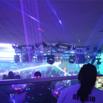 Never do these 4 things when you visit Juba nightclubs