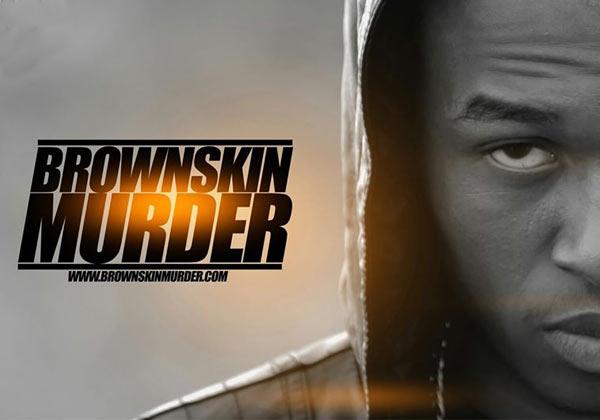 Is DJ Brownskin Murder fake?