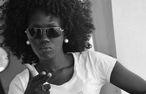 Grace Nyibol