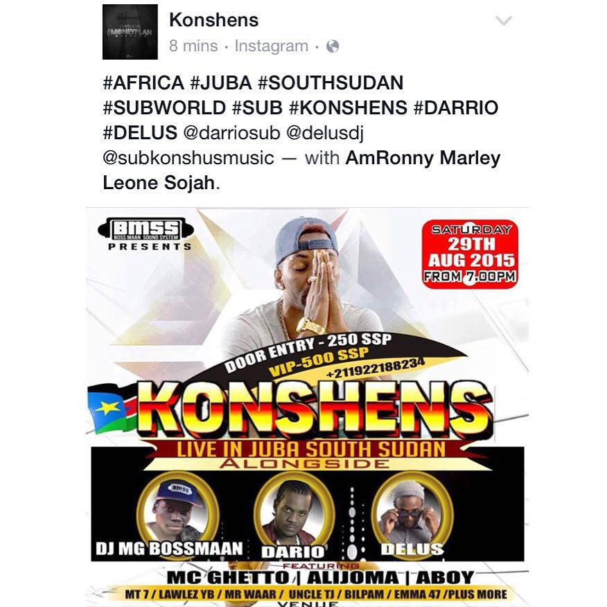 Konshen