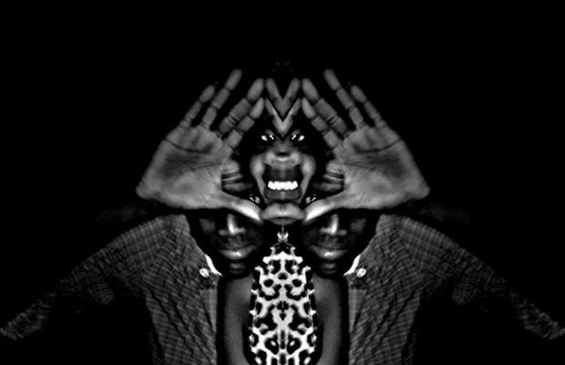 MUSIC: Uncle TJ – Mashakilaat Ketir (Too Many  Problems)