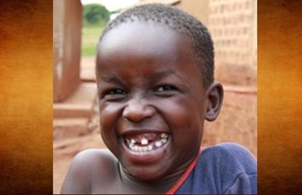 laughing.kid