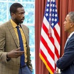 Retired NBA Star Luol Deng appointed president of South Sudan Basketball  Federation