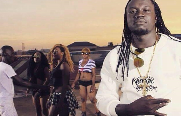 Top 10 hottest South Sudanese Dancehall artists right now [List inside]