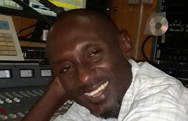 Radio Miraya presenter, Moro accused of tribalism