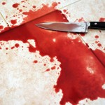 Woman stabs man who tries to rape her