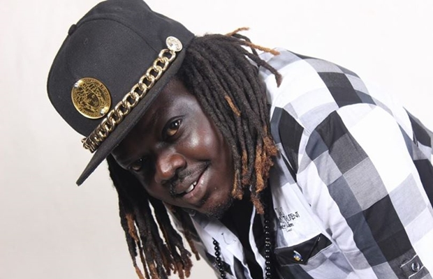 Musician Menimen of Coozos Clan sued for $11,500