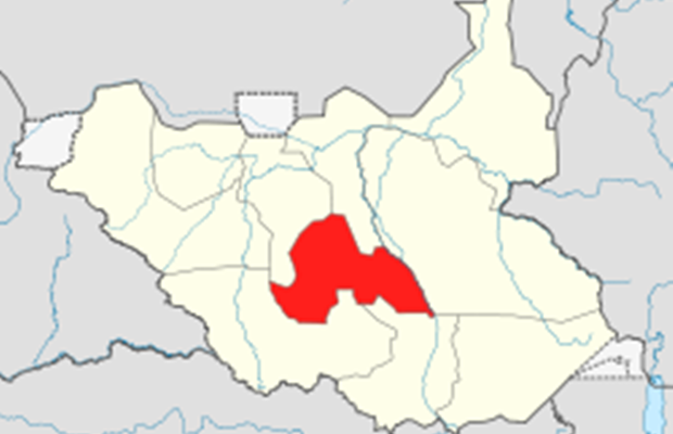 Al-Buhayrat_Map