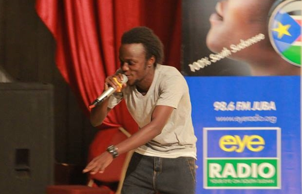 Dogy Isaac to join 87.9FM Radio One