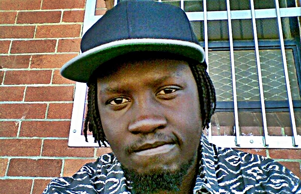 South Sudanese youth killed in Australia