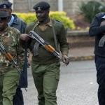 Over hundred South Sudanese arrested after South Sudan-Kenya game