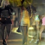 Juba Neighborhoods notorious for prostitution in the year 2018