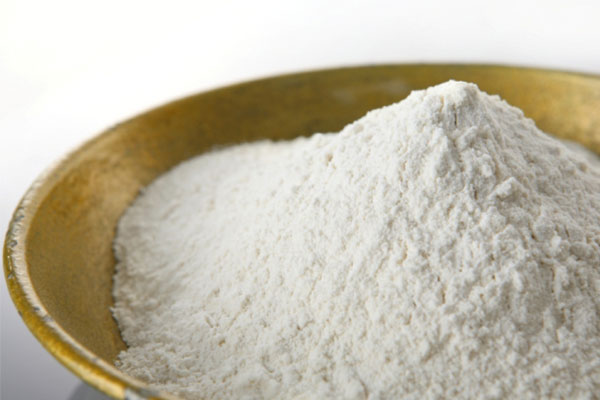 Man caught selling ash as flour in Rumbek