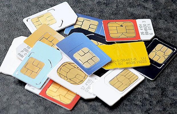 South Sudan joins East Africa's one network phone system