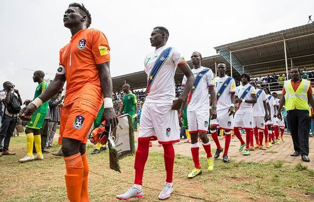 South Sudan set to play Sudan for first in the upcoming CECAFA Cup