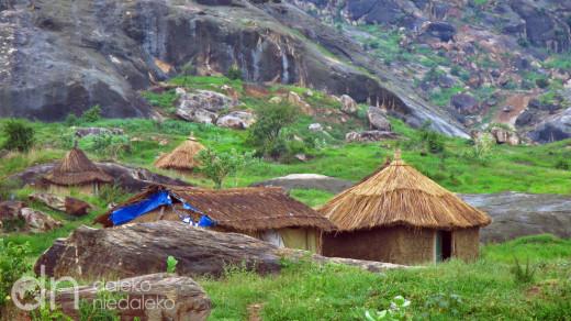 Expert states the ultimate risks of hiking on Jebel Kujur