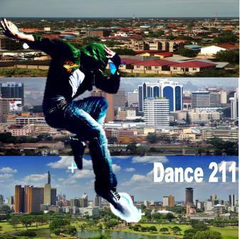 Dance competition for Junubin in Juba, Kampala & Nairobi to launch soon