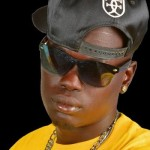 Dancehall artist Siise returns with a sizzling music video
