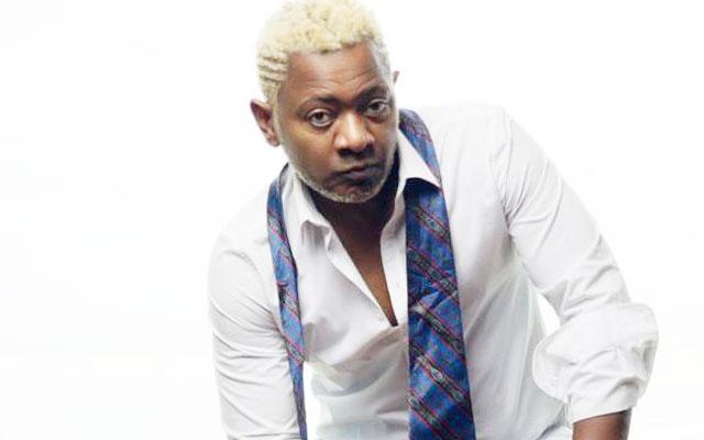 Awilo Longomba to perform in Juba