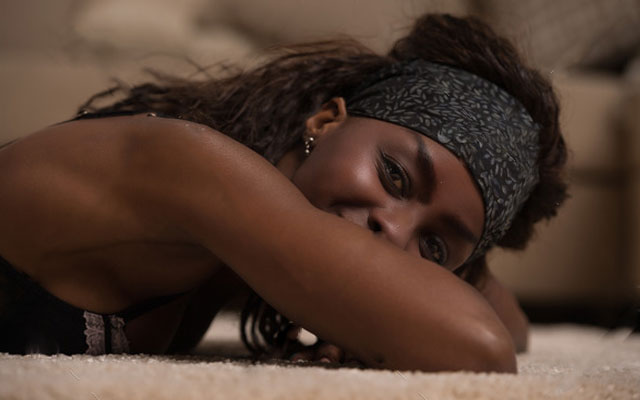 Must Read: 16 Lessons I learnt from losing my virginity