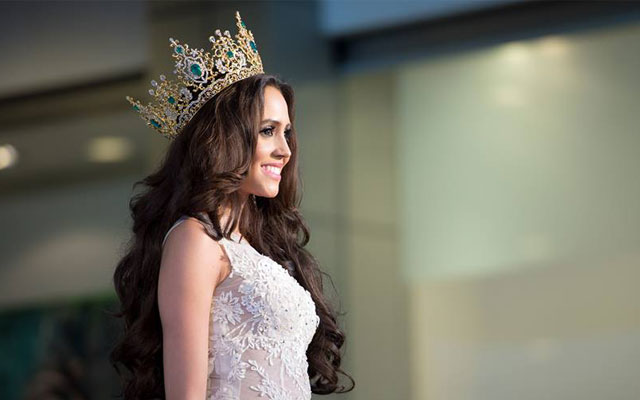 Miss Grand International is coming to South Sudan.. find out why?