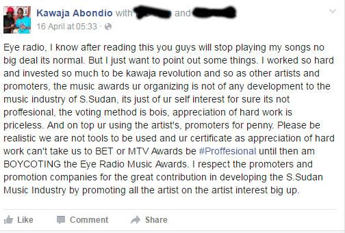 kawaja-revolution