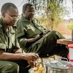 SPLM-IO demands creation of Unity Government be postponed again