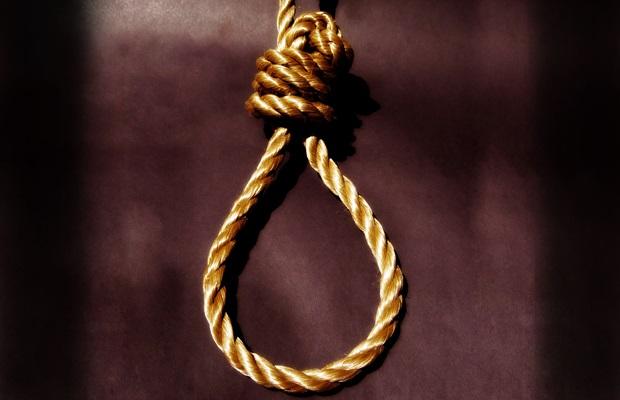 Man sentenced to hang in Yei for killing boda-boda rider