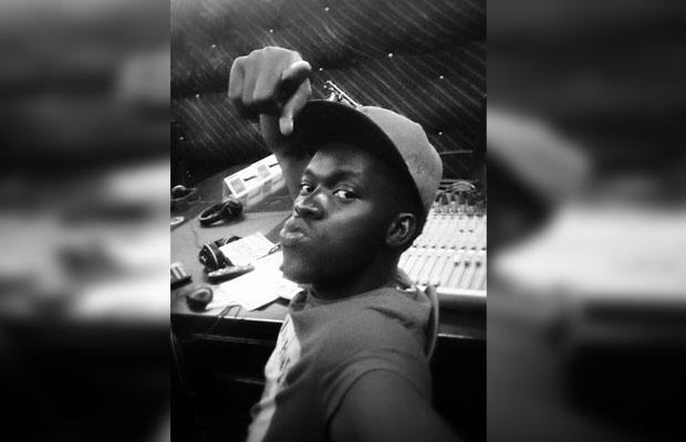 After leaving City FM, Sambro Lupai Joins Eye Radio