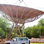 Arabsat set to switch off SSBC over $2 million arrears