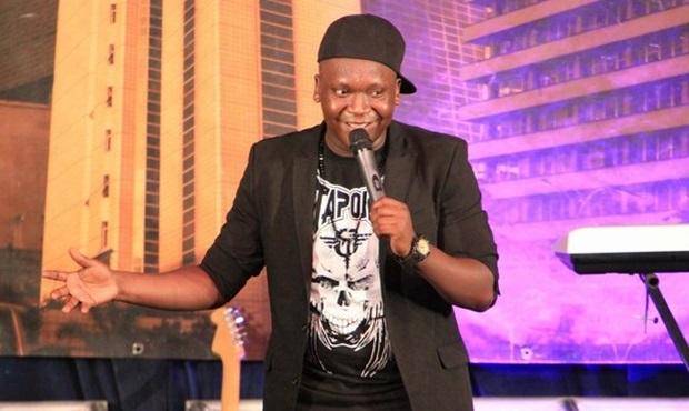 Uganda's funniest man set to thrill comedy fans in Juba