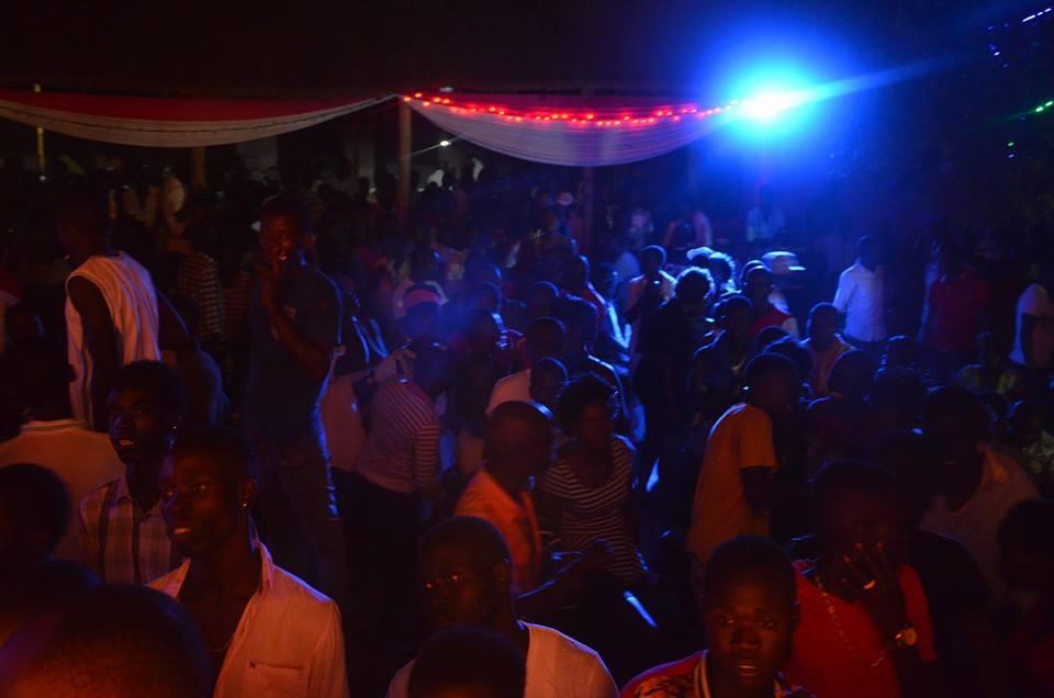 leila in Juba2